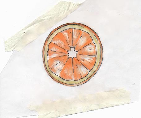 oranges_onecookonecamera